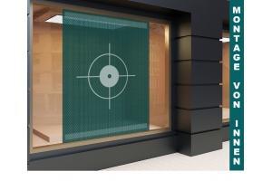 Windowposter