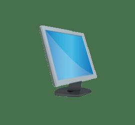 PC Format 40 x 50 cm
