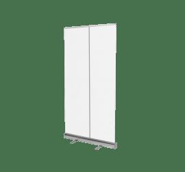 Rollup-Schutz 200x100cm