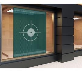 WindowPoster individuelles Format